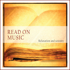 Read on Music (Relaxation and Serenity) | Lilac Storm