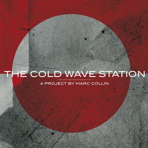 The Cold Wave Station | Marc Collin