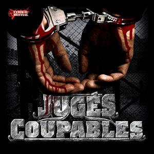 Jugés coupables | Sinistre