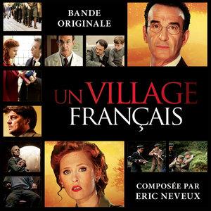 Un village français (Bande originale de la série) | Eric Neveux