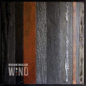 Wind | Ibrahim Maalouf