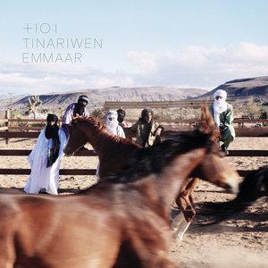 Emmaar | Tinariwen