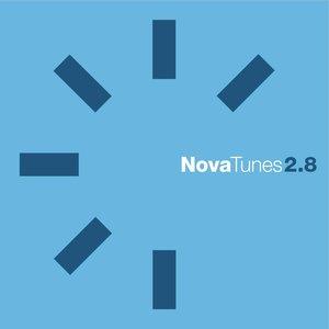 Nova Tunes 2.8 | Ezechiel Pailhès