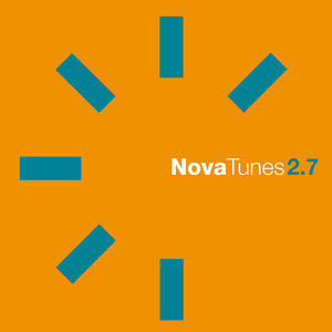Nova Tunes 2.7 | Sweatshop