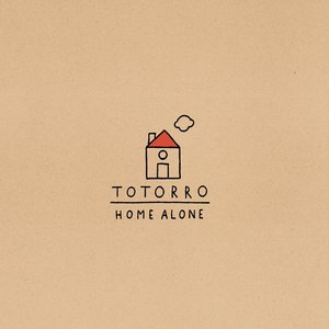 Home Alone | Totorro