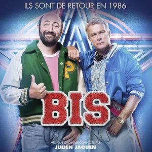Bis (Bande originale du film) | Julien Jaouen