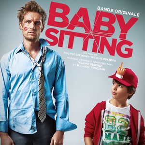 Babysitting (Bande originale du film) | Maxime Desprez