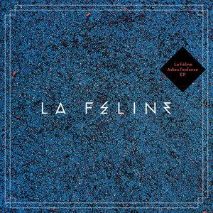 Adieu l'enfance - EP | La Féline