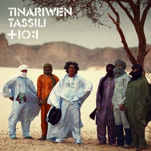 Tassili | Tinariwen