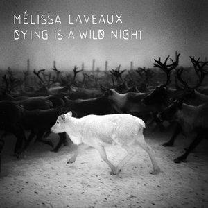Dying Is a Wild Night | Mélissa Laveaux