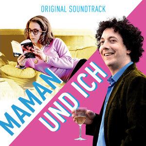 Maman und Ich (Original Motion Picture Soundtrack) | Wiener Philharmoniker