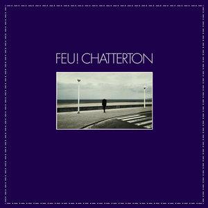 Feu! Chatterton - EP | Feu! Chatterton