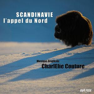 Scandinavie, l'appel du Nord (Musique originale du film) |