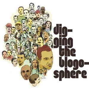 Digging the Blogosphere | Abjo
