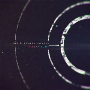 Alterations   The Supermen Lovers