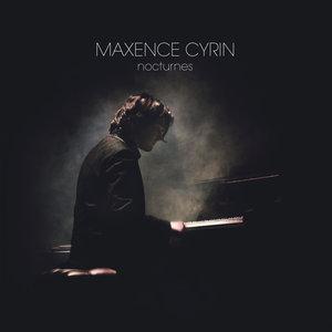 Nocturnes (Solo Piano) | Maxence Cyrin