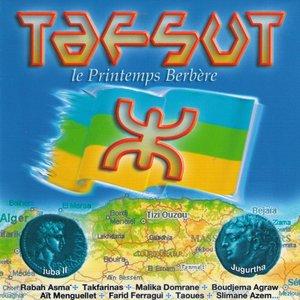 Tafsut, le printemps berbère | Taoues