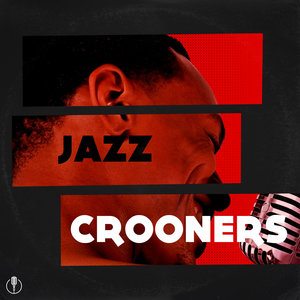Jazz Crooners | Gregory Porter
