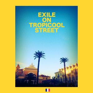 Exile on Tropicool Street   Husbands