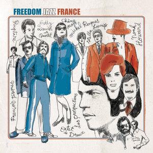 Freedom Jazz France | Stella Levitt