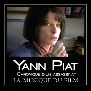 Yann Piat, chronique d'un assassinat (Musique originale du film) | Ramon Pipin