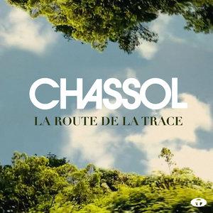 La route de la Trace - Single | Chassol