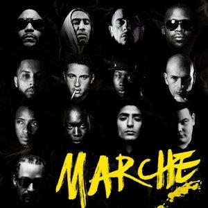 Marche - Single | Kool Shen