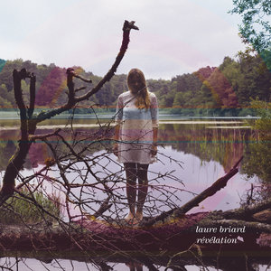 Révélation | Laure Briard