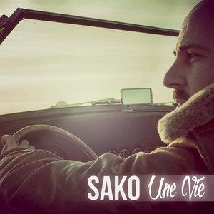 Une vie - EP | Sako