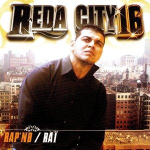 Rap'nb / Raï | Reda City 16