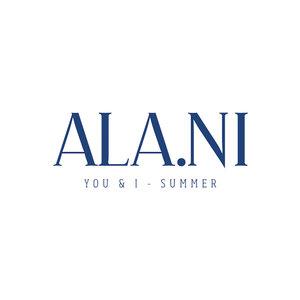 You & I: Summer - EP | ALA.NI