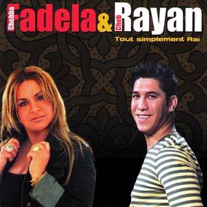 Tout simplement raï | Fadela