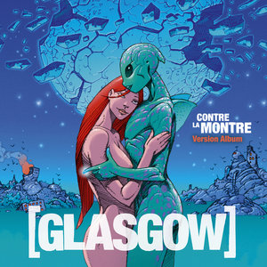 Contre la montre - Single | Glasgow