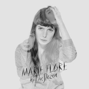 By the Dozen | Marie-Flore