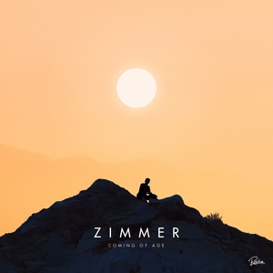 Coming of Age | Zimmer