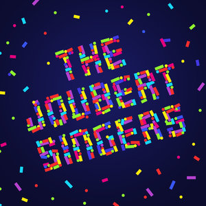Stand on the Word | The Joubert Singers