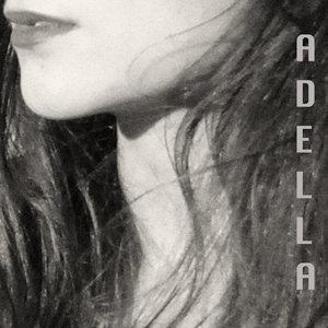 Tu voudrais pas qu'on s'aime - Single | Adella
