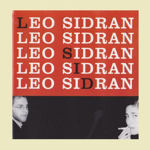 L.Sid   Leo Sidran