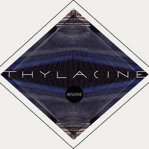 Intuitive - EP | Thylacine