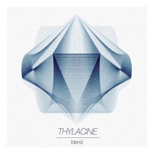 Blend - EP | Thylacine
