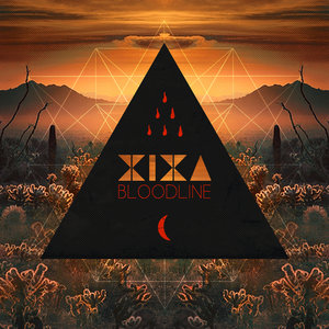 Bloodline | XIXA