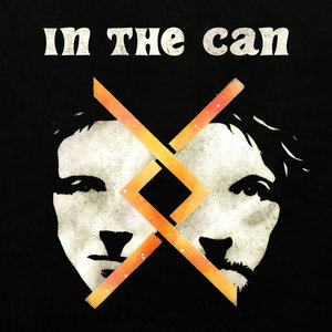 Promise - EP | In the Can