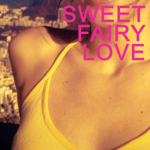 Sweet Fairy Love | Laetitia Sheriff