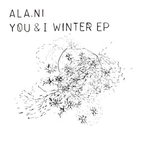 You & I: Winter - EP | ALA.NI