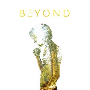 Beyond | Naâman