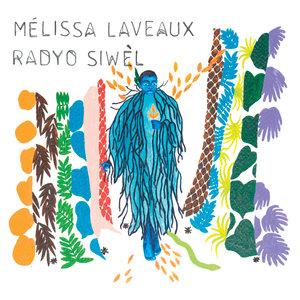 Radyo siwèl | Mélissa Laveaux