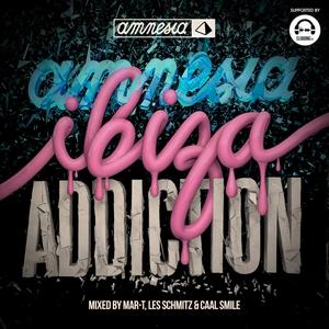 Amnesia Ibiza Addiction | Mark Knight