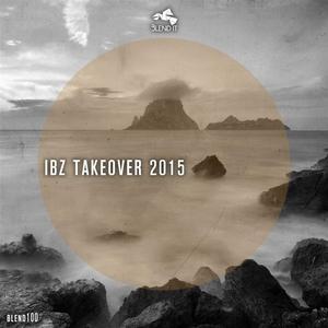 IBZ Takeover 2015 | K.A.M.A.