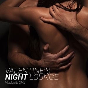 Valentine's Night Lounge, Vol. 1 | Gush