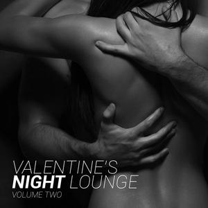 Valentine's Night Lounge, Vol. 2 | Umal